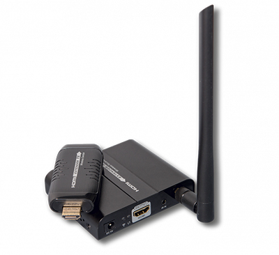 tls Wireless HDMI Extender