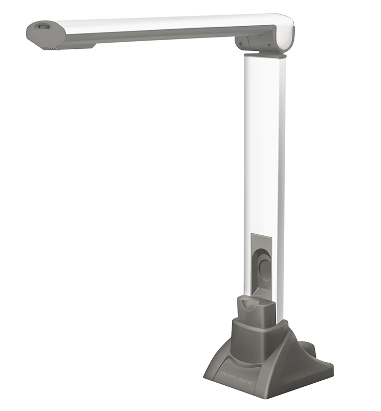 Document Camera 405 medium